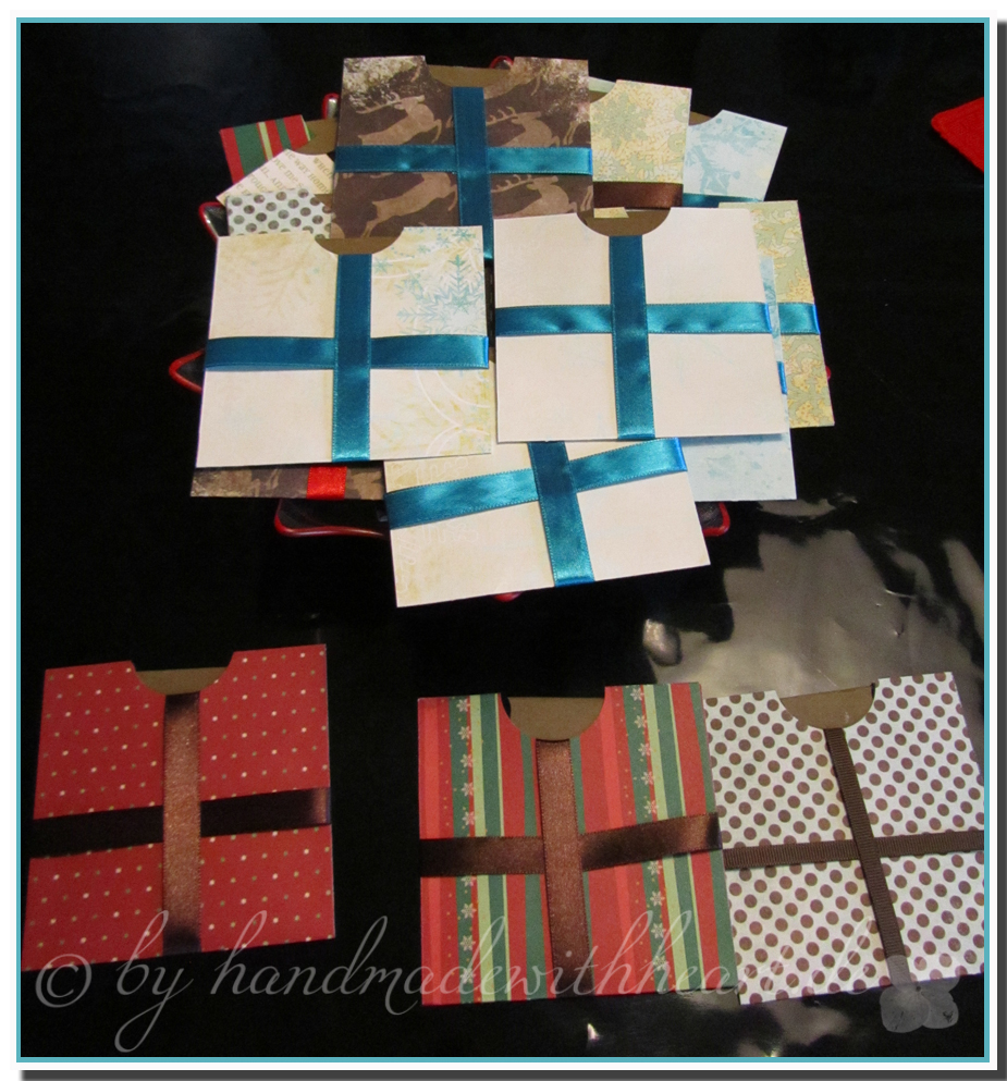 ja is denn heut scho weihnachten handmadewithheart. Black Bedroom Furniture Sets. Home Design Ideas