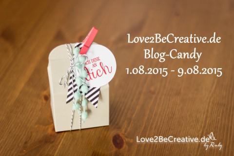 Blog-Candy-1