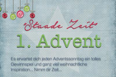 Staade Zeit-001