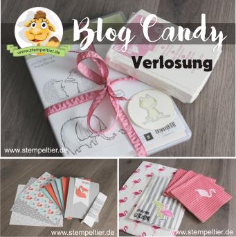 blog-Candy-Stempeltier-verlosung-gewinne